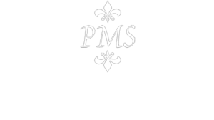 cropped-PMS-LogoHeader.png